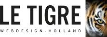 Webdesign Holland Logo